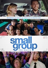 Small Group 2018