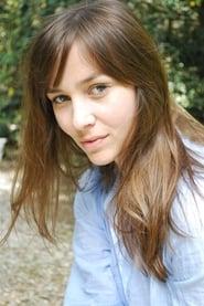 Louise-Anne Hippeau