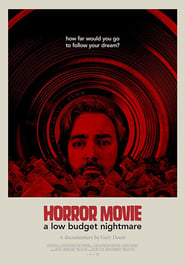 Horror Movie: A Low Budget Nightmare : The Movie | Watch Movies Online