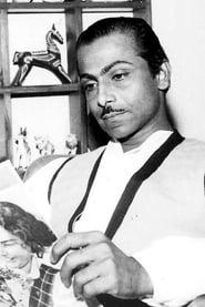 Salil Choudhury