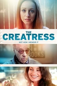 The Creatress 2019 Hollywood HDRip Movie Download