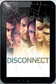 Disconnect [2012]