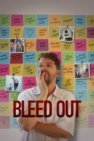 Bleed Out (2018) : The Movie | Watch Movies Online