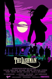 The Lashman