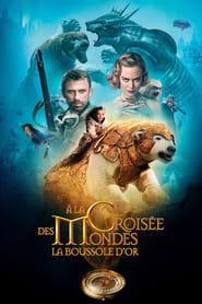 Voir À la croisée des mondes : La boussole d'or en streaming complet gratuit | film streaming, StreamizSeries.com