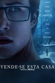 Vende-se Esta Casa Torrent (2018) Dual Áudio WEB-DL 1080p Download