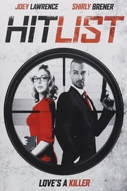 Hit List [2011]