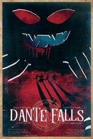 Dante Falls [2019]