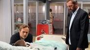 House Season 6 Episode 5 : Instant Karma