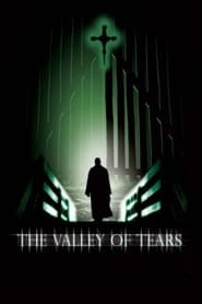 Poster The Valley of Tears 2006