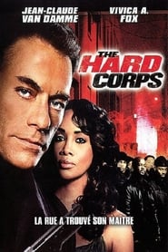 Voir The hard corps en streaming complet gratuit   film streaming, StreamizSeries.com
