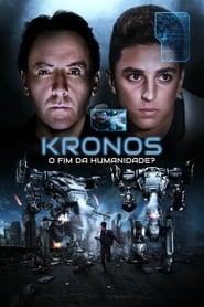 Kronos: O Fim da Humanidade? – Dublado