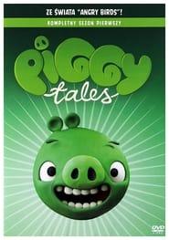 Piggy Tales 2014