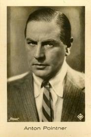 Anton Pointner