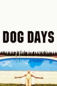 Watch Dog Days