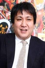 Tatsuya Nagamine - Free Movies Online