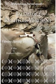 مشاهدة فيلم Ballad of a Righteous Merchant مترجم