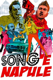 Song of Napoli (2013)