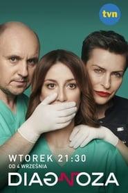 Diagnoza: Sezon 3