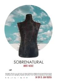 Sobrenatural (2016) Zalukaj Online