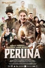 Peruna 2021