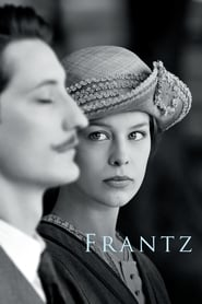 film Frantz streaming