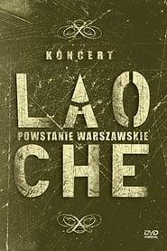 Lao Che - Powstanie Warszawskie 2006 1970