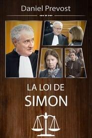La Loi de Simon - Des hommes en noir 2016