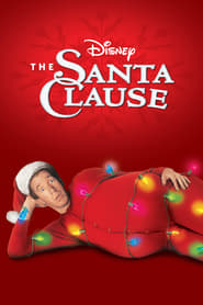 The Santa Clause Solarmovie