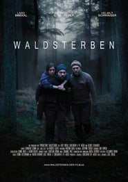Waldsterben 1970
