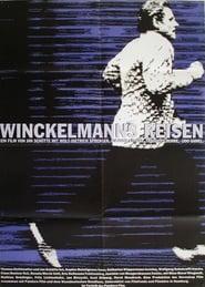 Winckelmanns Reisen 1990