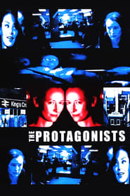 The Protagonists 1999