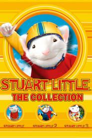 O Pequeno Stuart Little 1 Dublado Online