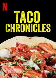 Taco Chronicles Sezonul 2 Episodul 7
