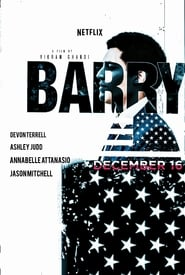Image Barry (2016)