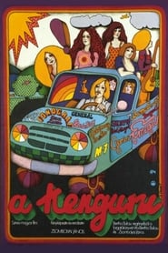 The Kangaroo (1975)