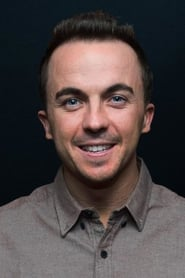 Photo de Frankie Muniz Malcolm