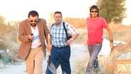 Los hombres de Paco 1x1