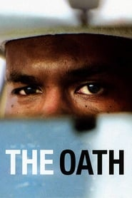The Oath (2010)