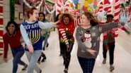 High School Musical: El Musical: La Serie 2x1
