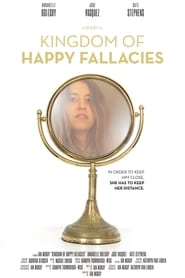Kingdom of Happy Fallacies (2020)