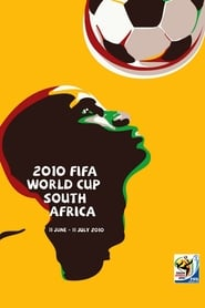 Match 64: The Final of the 2010 FIFA World Cup 2011