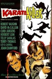 Diekaratekiller1967filmkostenlosanschauen