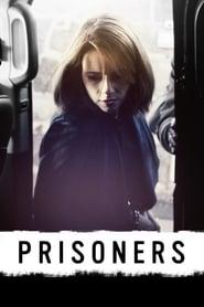 Prisioneras (2017) Fangar