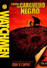Watchmen: Contos do Cargueiro Negro