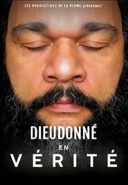 Dieudonné – En Vérité (2019)