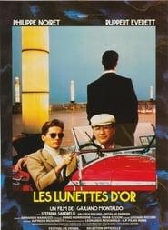 Gli occhiali d'oro (1987)
