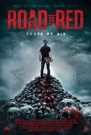 Road to Red (Hindi Dubbed)