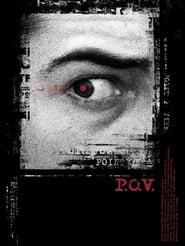 فيلم P.O.V. مترجم