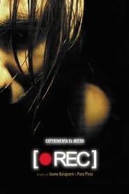 ดูหนัง REC 1 (2007) เรค ปิดตึกสยอง 1